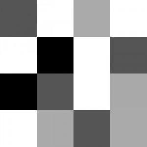 histogramme-simplifie-pict