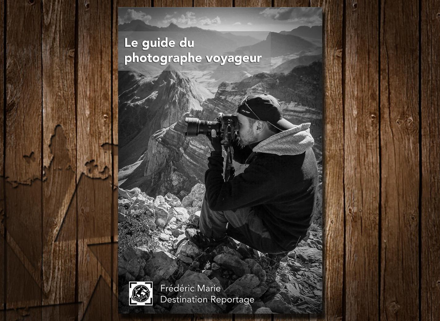 livre-guide-photographe-voyageur-featured-image