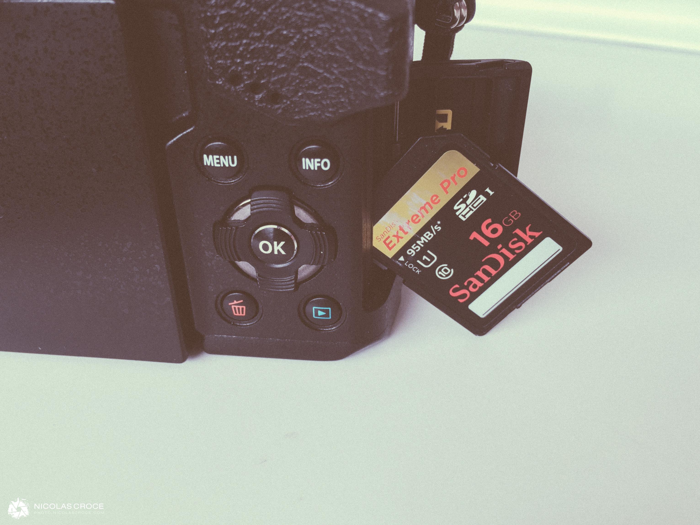 00001_blog_photo-3