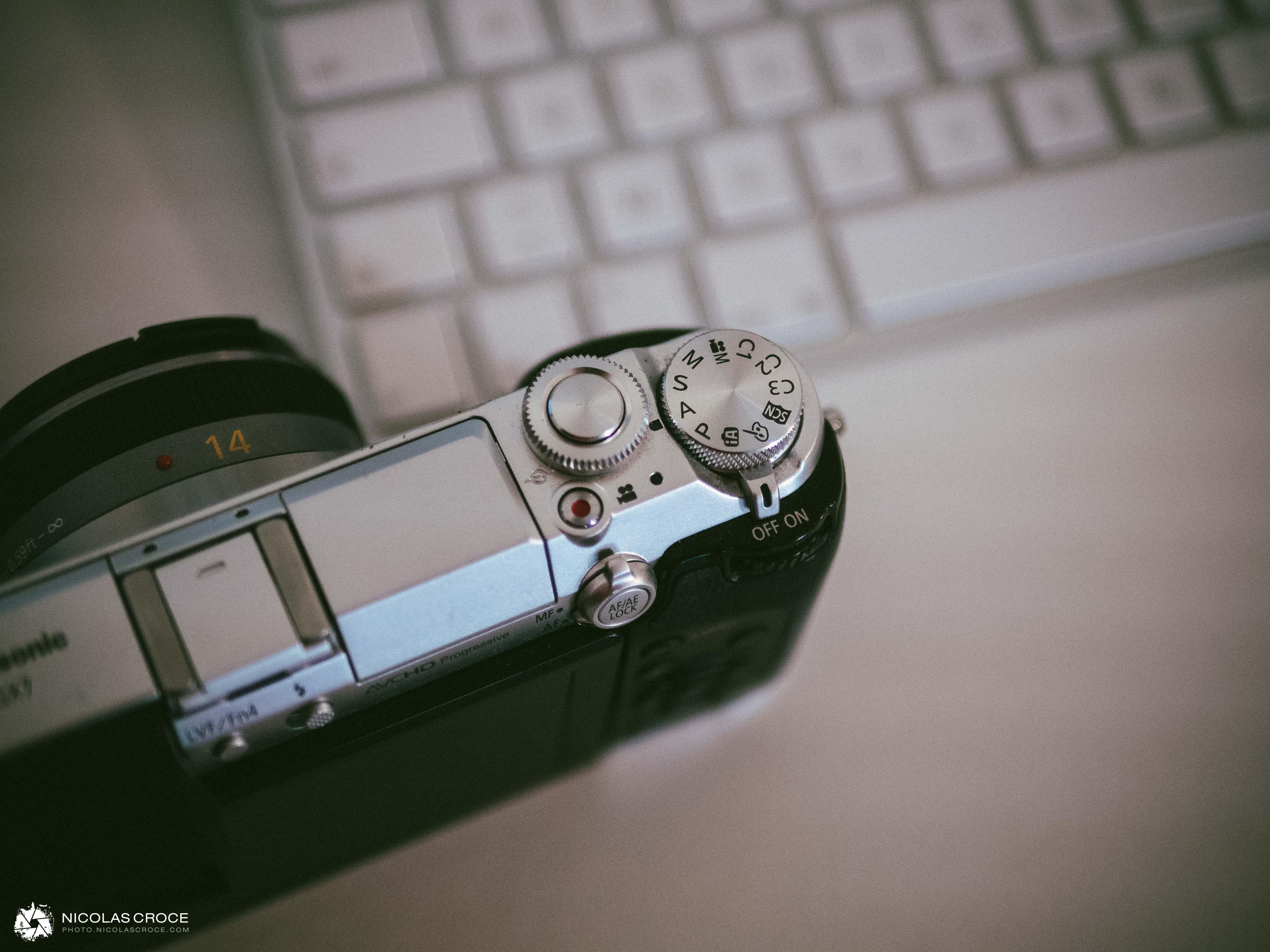 00001_blog_photo-2