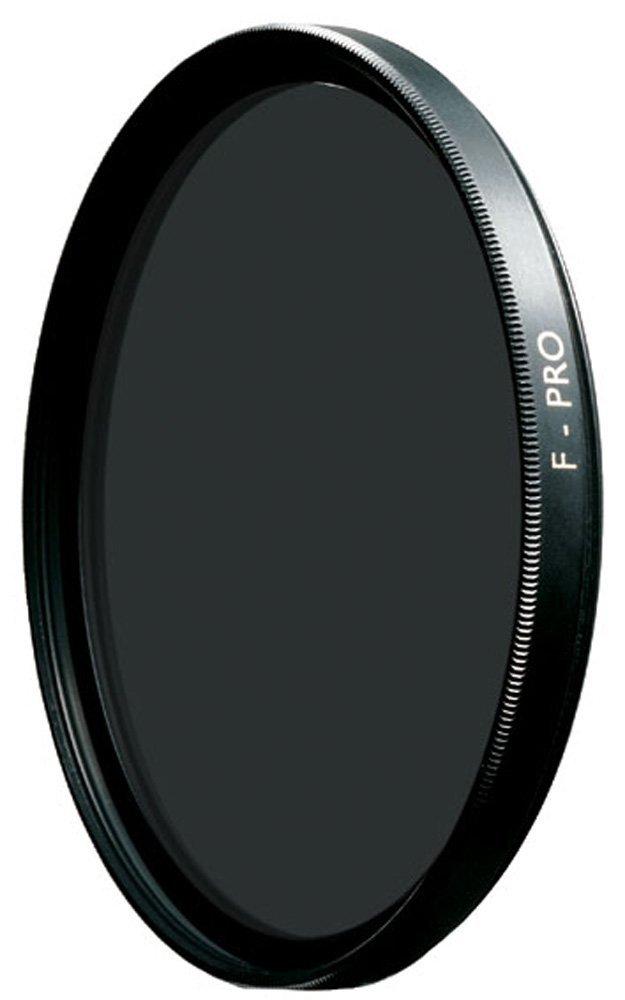 filtre-ND-fpro