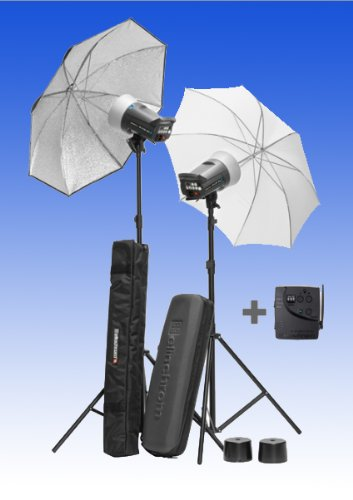 Elinchrom-D-Lite-RX-2-4-To-Go