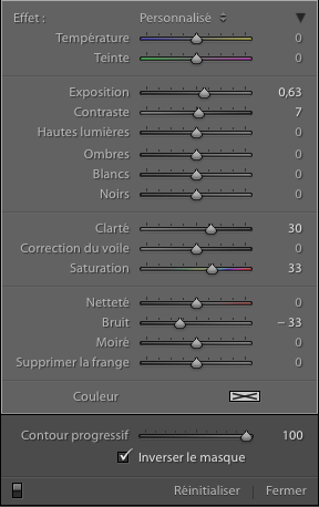 subject-radialfilter-values