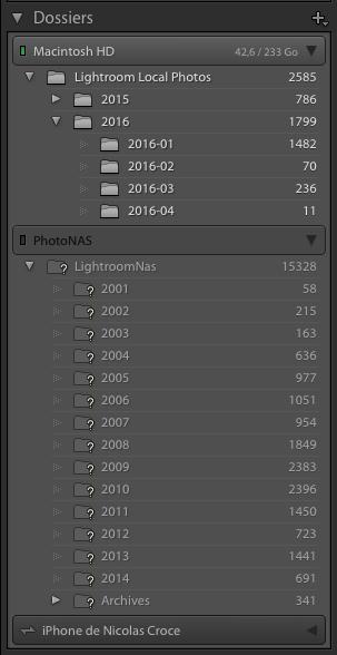 lightroom-gestion-multi-disques