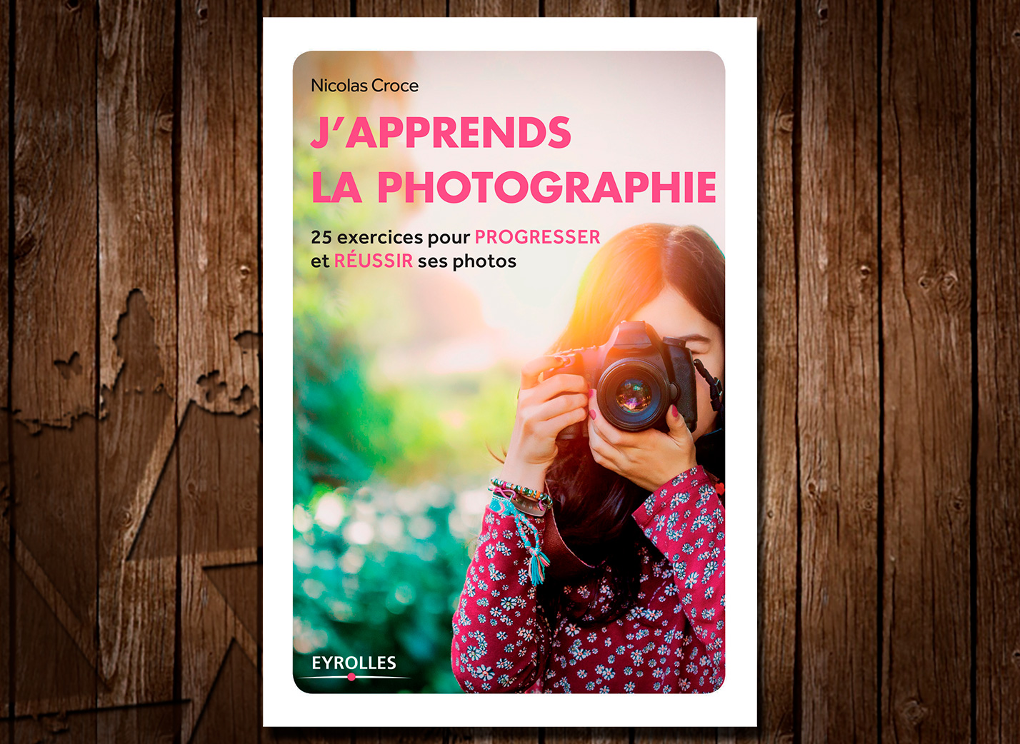 featured-image-japprends-la-photographie
