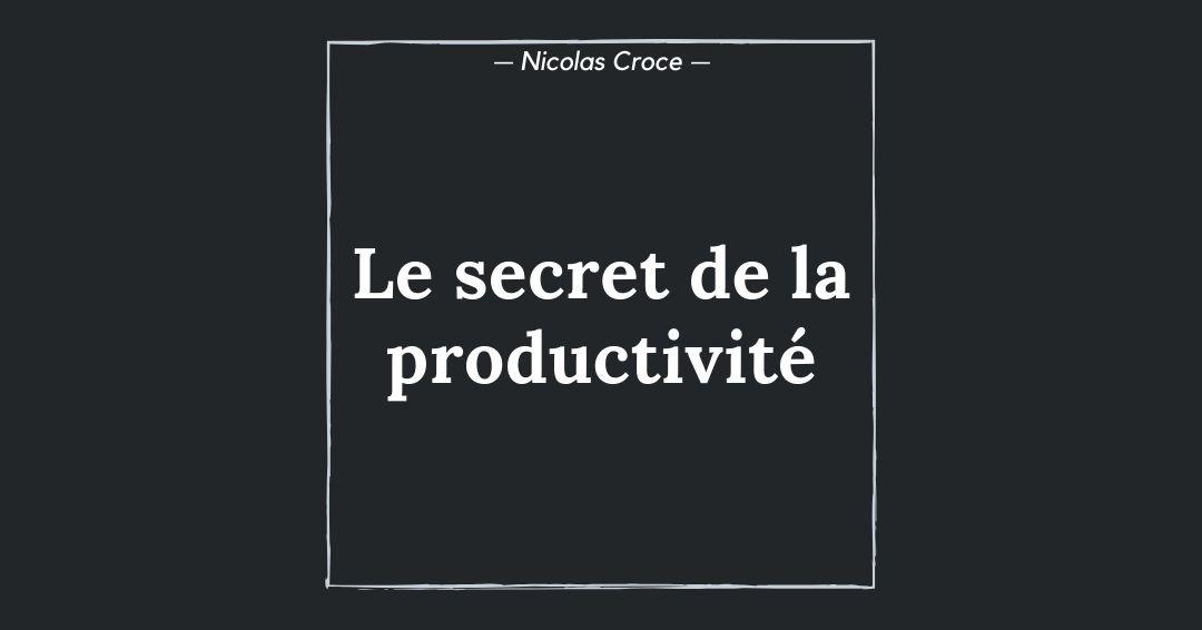 Sekret.De