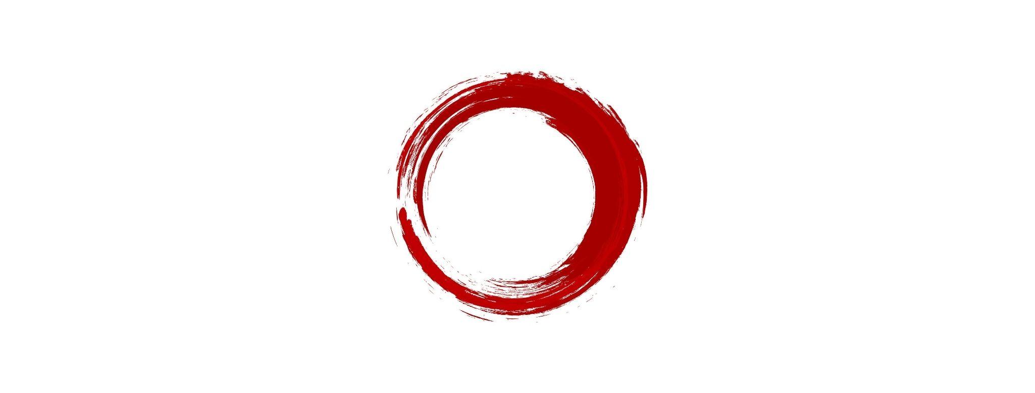 Le Cercle Des Créatifs